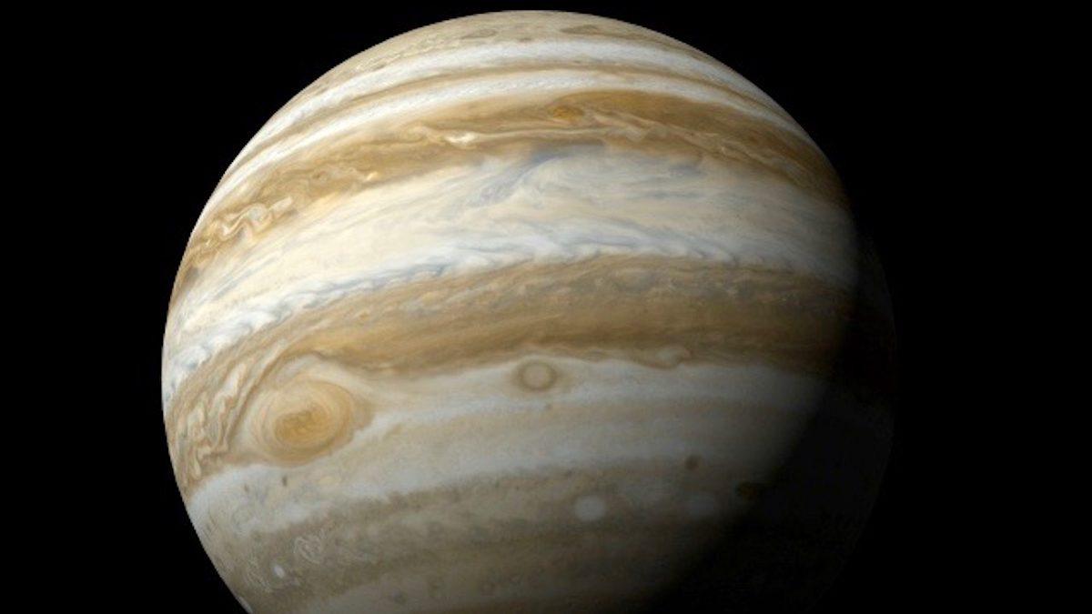 【西洋占星術】 もうすぐ木星が蠍座に! 10月10日から1年間のラッキーアドバイス