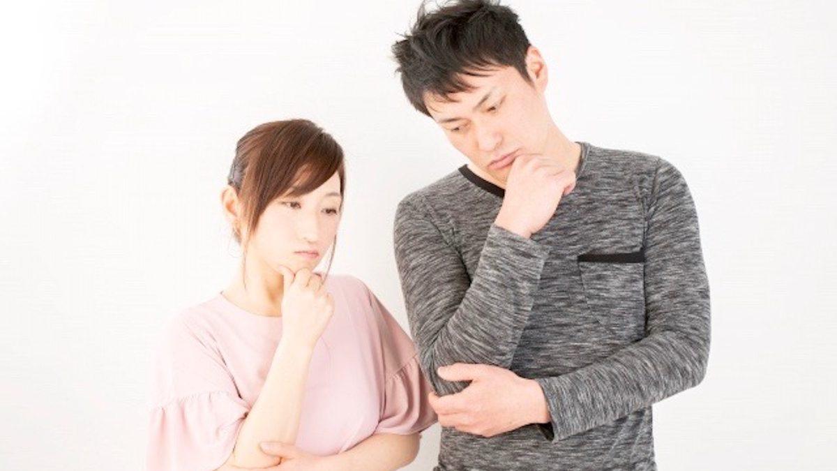 【数秘学&マヤ暦】「ご主人との関係性」と今後のヒントを知りたい!