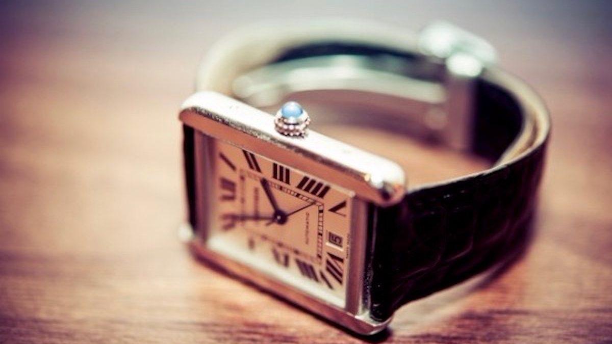 風水から見る「時間」〜時計の買い方と管理のポイント〜