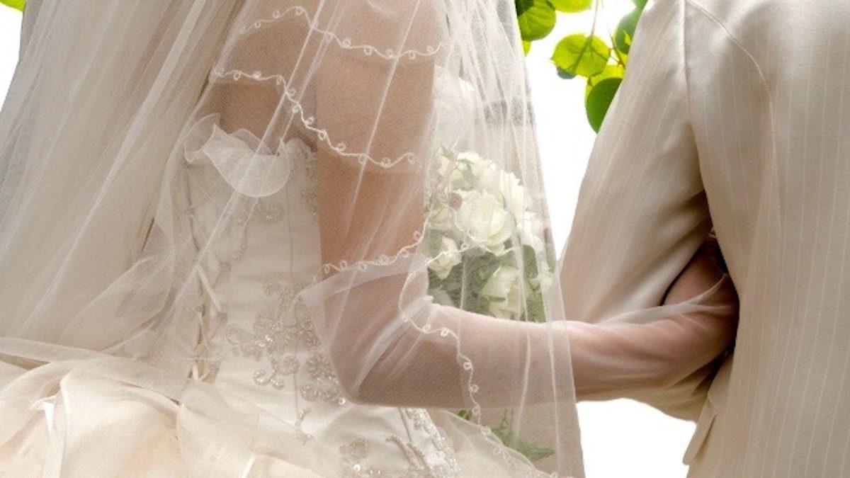 【辛口婚活相談】元カレのような人とは結婚できないのでしょうか?