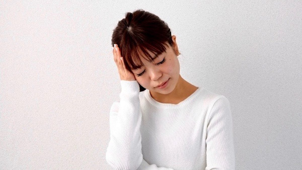 【誕生月別占い】夏の疲れは大丈夫? 夏の疲れの体調を整えるヒント。10〜12月生まれ