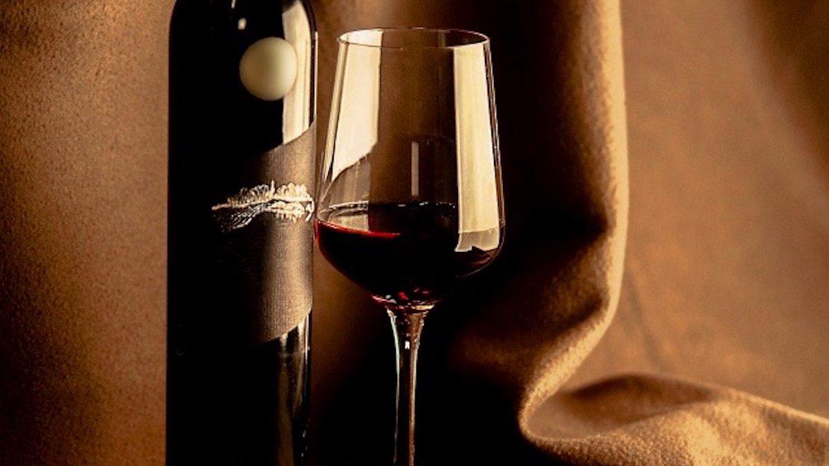 アストロ開運イタリアン 蠍座にぴったり!「ローストチキン イチジクの赤ワインソース添え」
