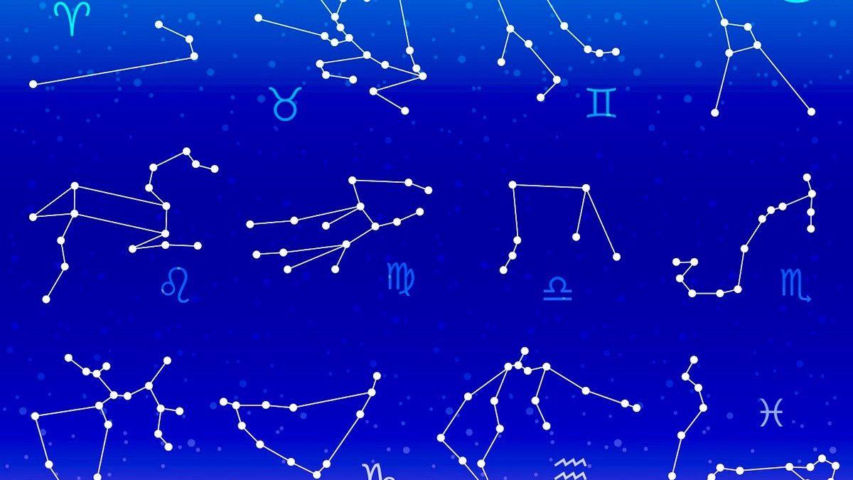 【西洋占星術】太陽星座別2017年11月の運勢