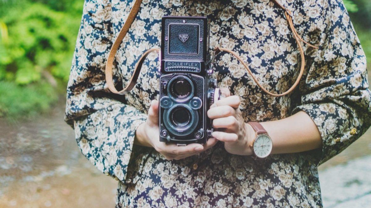 写真や絵画を飾るポイントを知って、賢く運気UP!