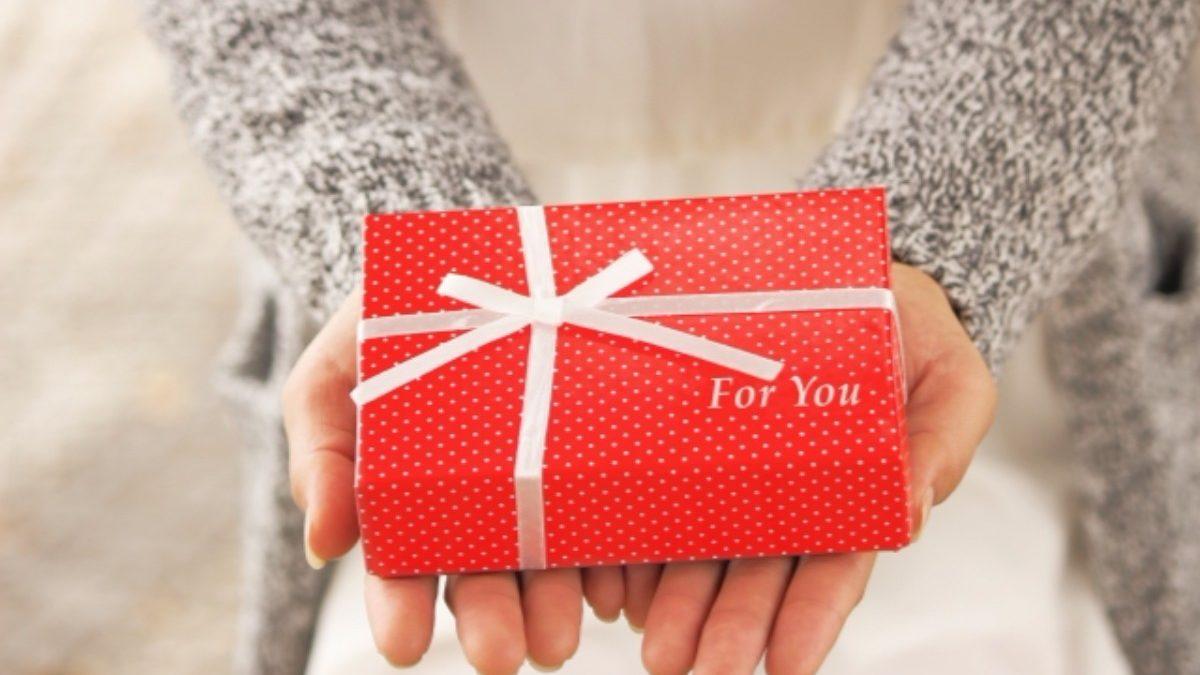 そろそろ準備しておくと良いかも? クリスマスに異性へ渡す手作りプレゼント3選