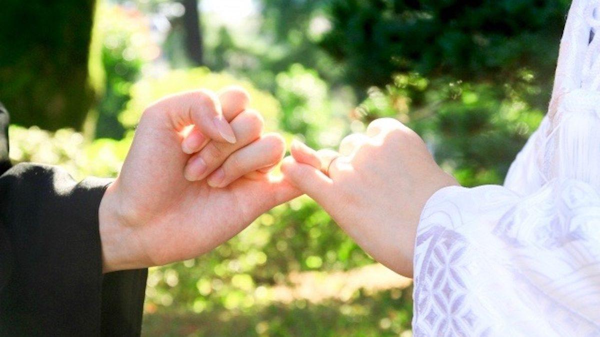 『魂の繋がり』を感じる相手は、恋愛対象とは限らない!?