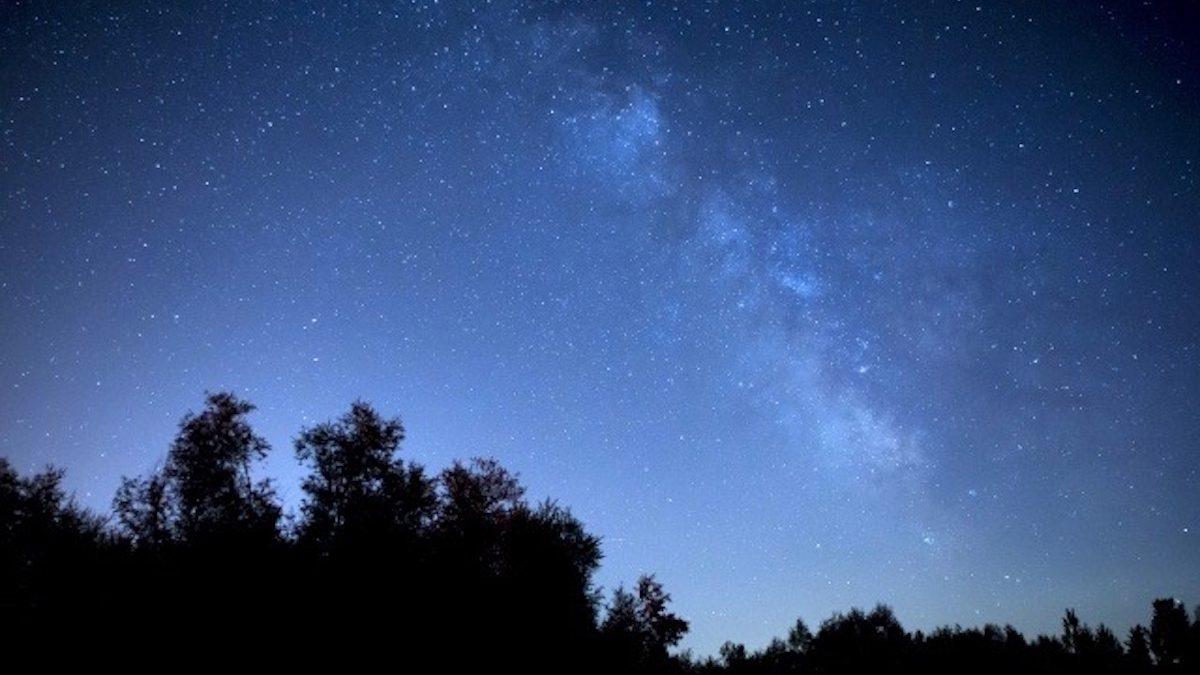 マヤ暦エネルギー予報 青い夜の13日間