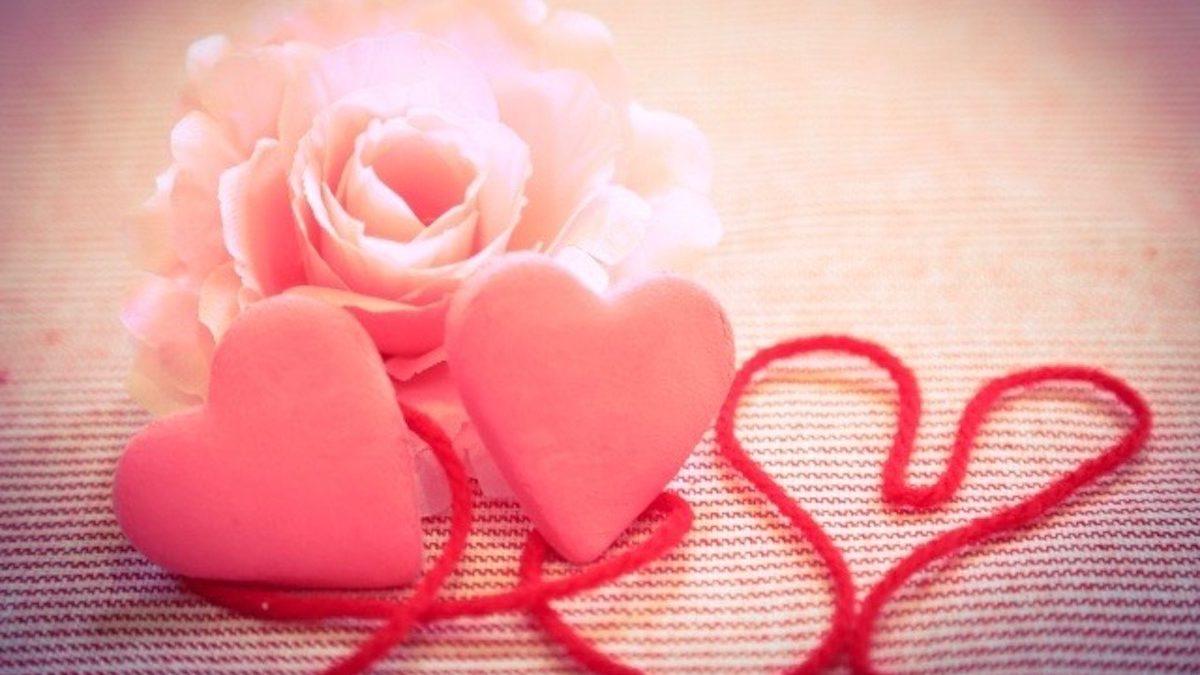 もう勝負は始まっている! バレンタインから恋を始める方法