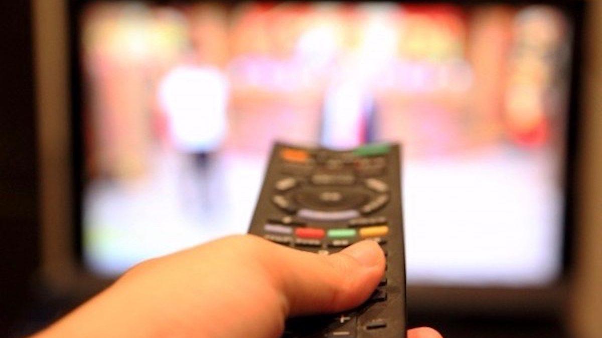 風水の視点で見るリビングとテレビの関係性