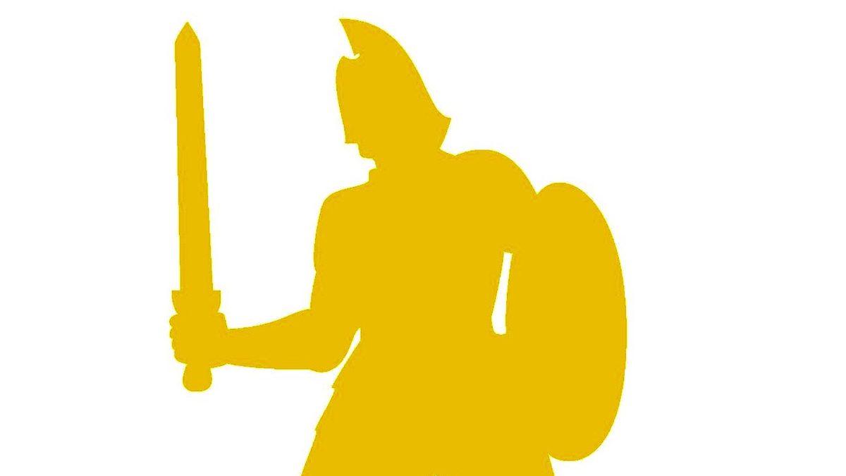 【マヤ暦エネルギー予報】黄色い戦士の13日間