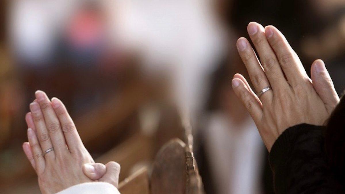 初詣、神社とお寺はどちらを選ぶ? 素敵な1年のスタートを迎える初詣の選び方