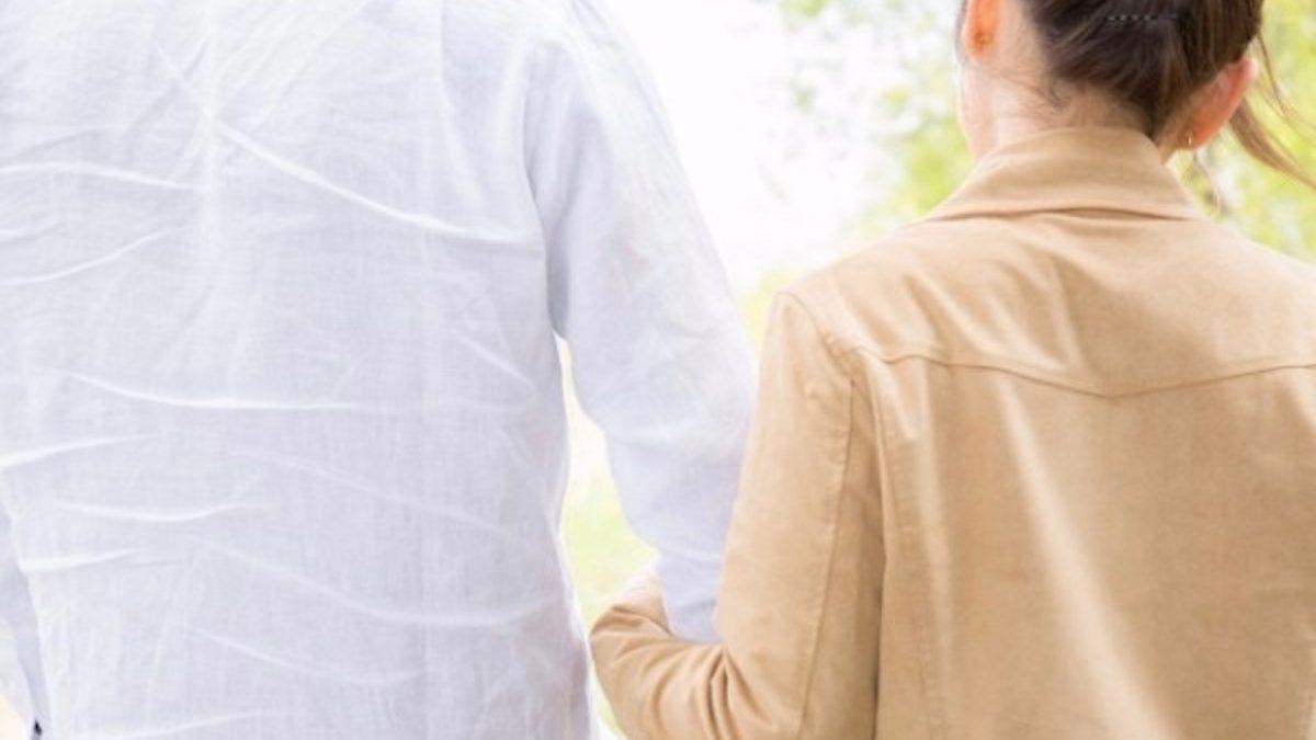 意外と身近なところに隠れているかも! 恋愛対象外の異性を好きになるきっかけとは?
