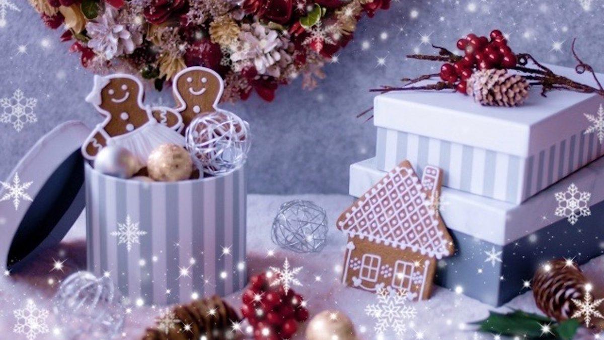【血液型別花札占い】~血液型B型さんの12月の花札占いとクリスマス開運法~