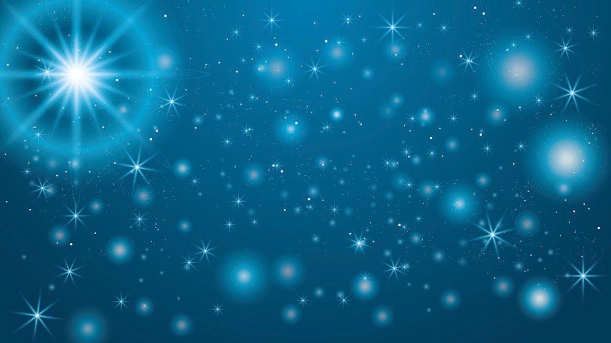 【西洋占星術】太陽星座別2018年2月の運勢