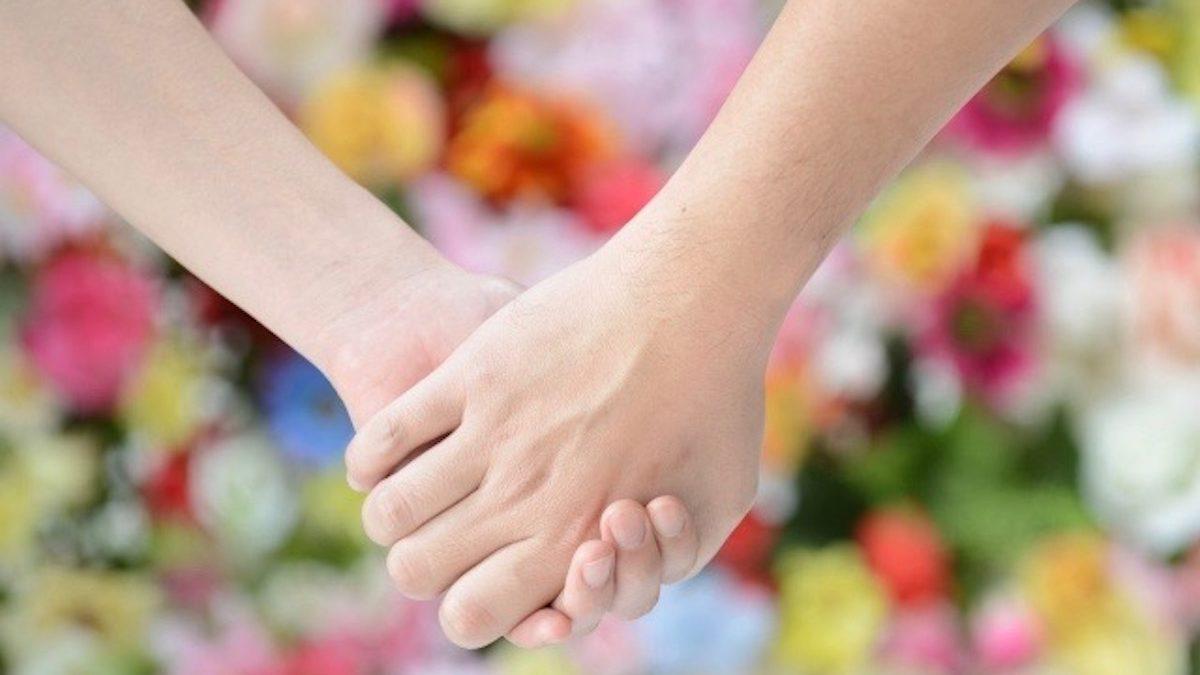 【辛口婚活相談】「今年中に結婚したい」と焦っています!