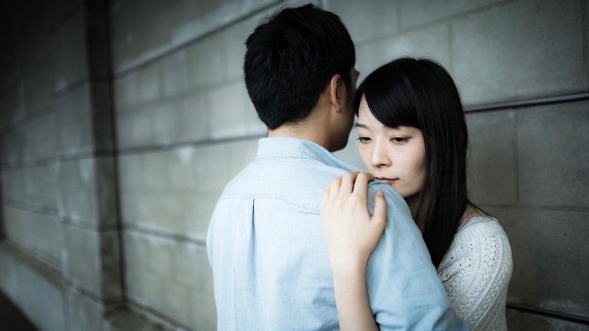 気をつけて! うまくいきそうな恋がダメになる原因とは?