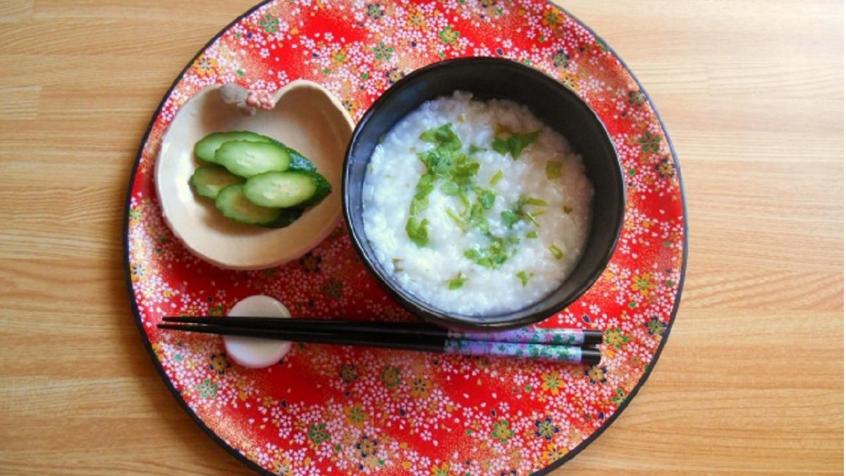 新春・大地・神仏の恵みを吸収できる!  七草粥を食べるだけで訪れる嬉しい変化とは
