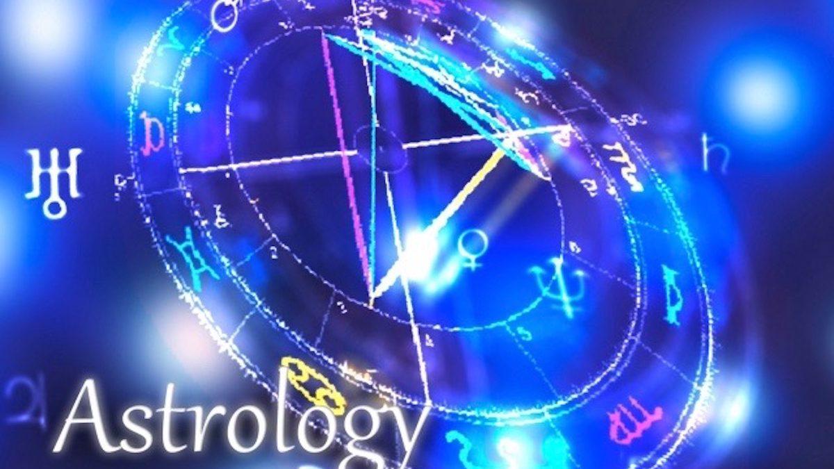 【西洋占星術】1月3日〜3月9日まで「全惑星順行期間」の過ごし方