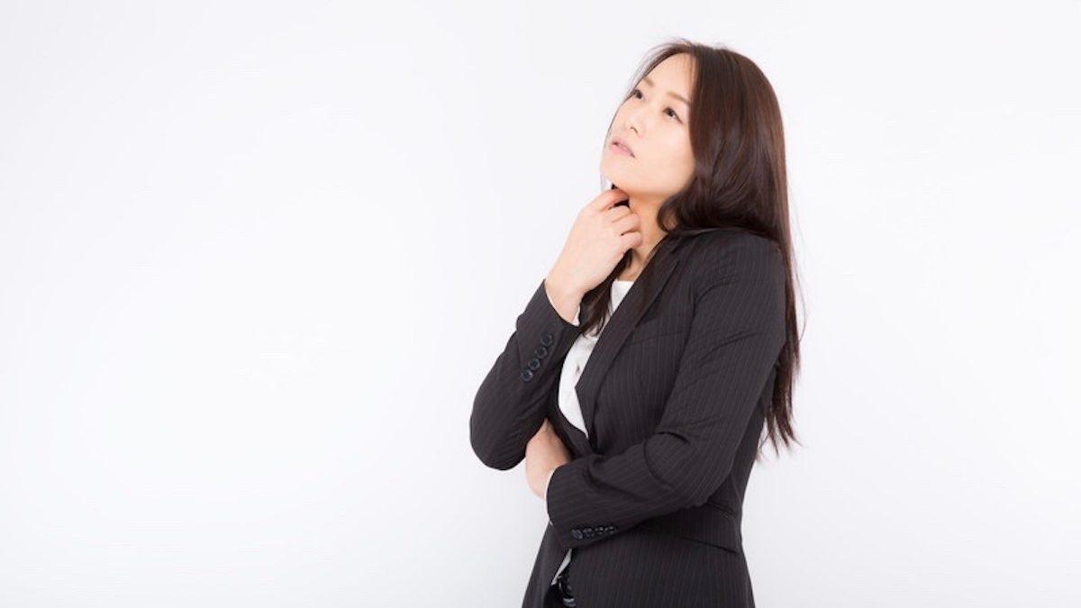 【辛口婚活相談】婚活と仕事、どちらを頑張ればいいですか?