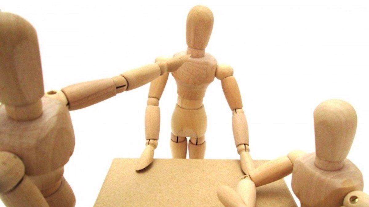 新卒者の入社前は、仕事より人間関係に意識を向けるべき?