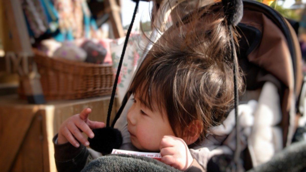 これでもう広がったりしない! 静電気から髪の毛を守る方法とは