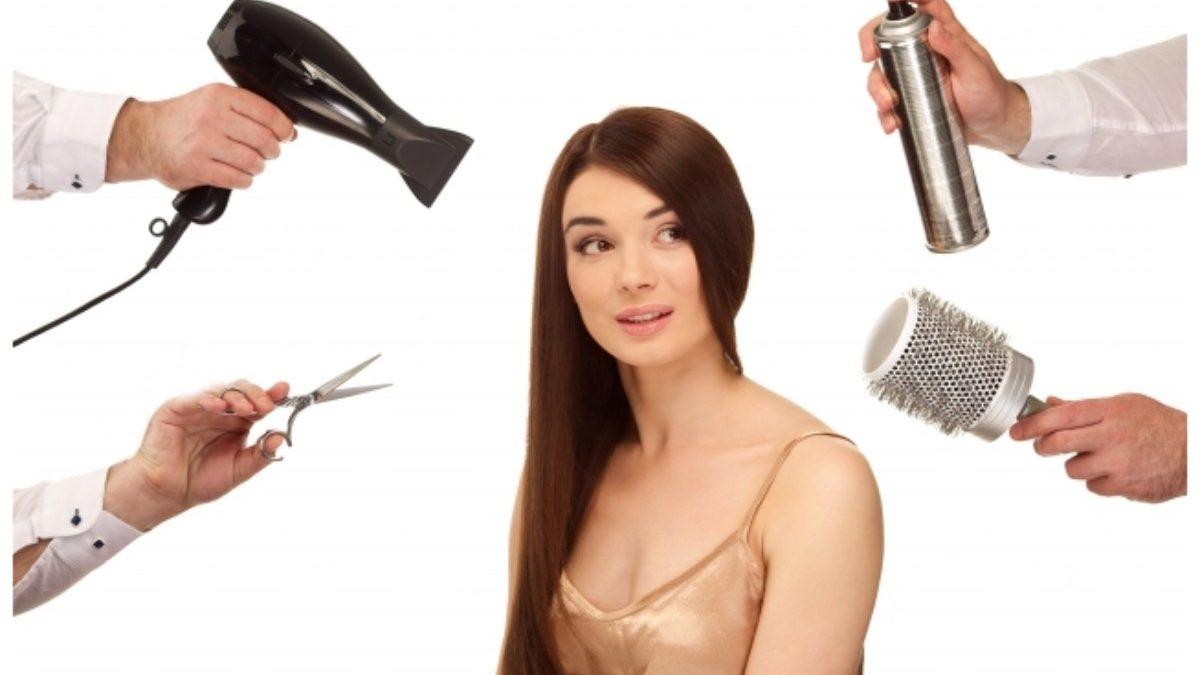 自分から相手が離れる理由は髪型にあり? 異性が苦手としているヘアスタイルとは