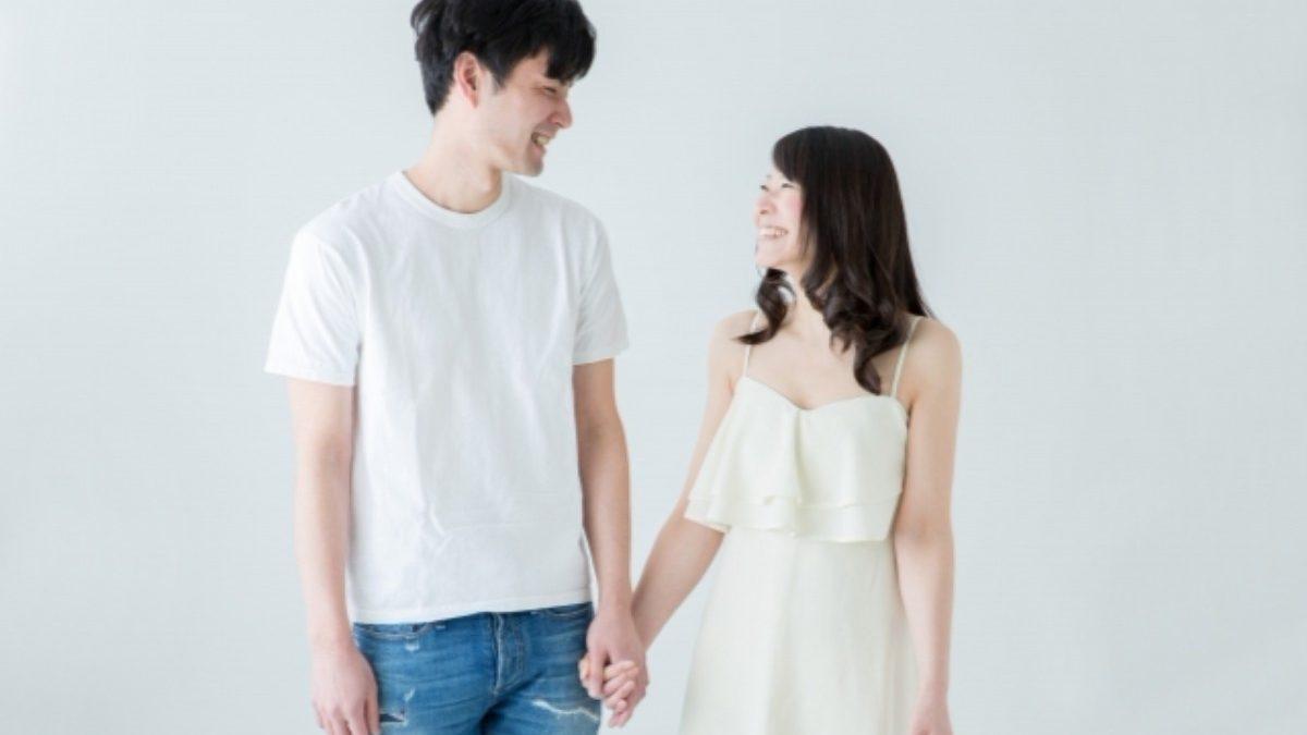 2人の絆を強くしてさらに前に進んでいこう! 絆をさらに強くするパワーストーンとは?