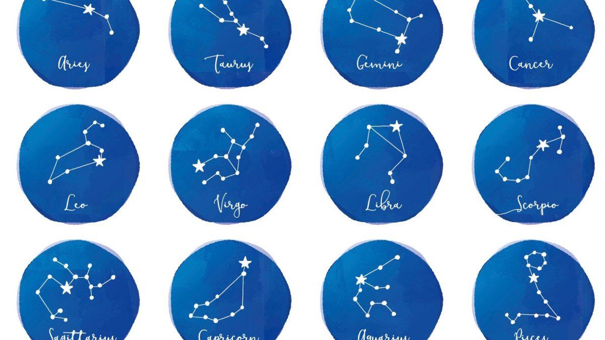 【西洋占星術】太陽星座別2018年6月の運勢