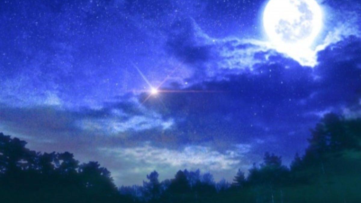ストーンの力を味方に付けて気分UP! 月の力を持っているパワーストーン3選