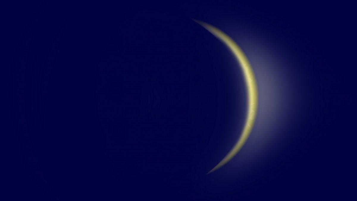 月の満ち欠けにもアロマと関わりが? 生活リズムに合わせたアロマオイルとは?【ニュームーン】