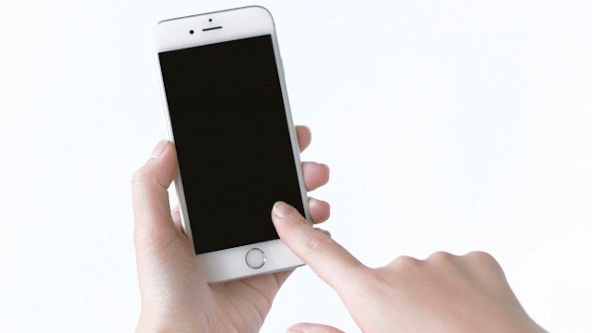 勝手なスマホ・携帯チェックは、離婚理由になるのか?