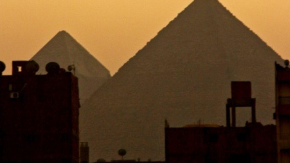 古代エジプトからも愛されていたアロマ! スパイクナードの効能