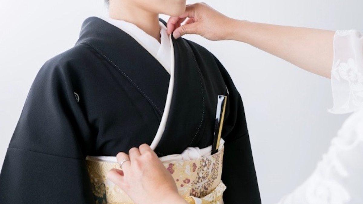 【辛口婚活相談】妹の結婚相手に負けたくない!