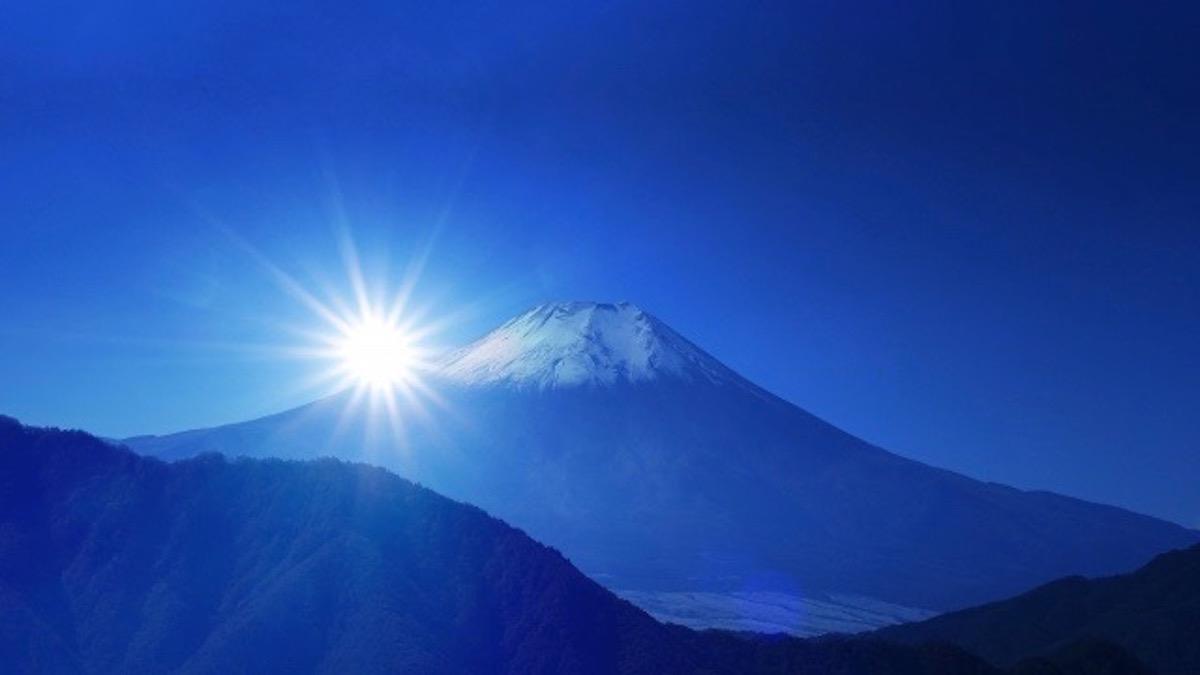 【十二支別花札占い】  12月31日~1月6日 健康運と健康開運行動