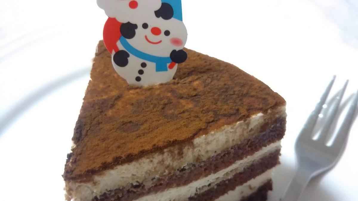 「お菓子な工房もえぎ」のケーキなら、誰でもいっしょにおいしいケーキを食べられる!