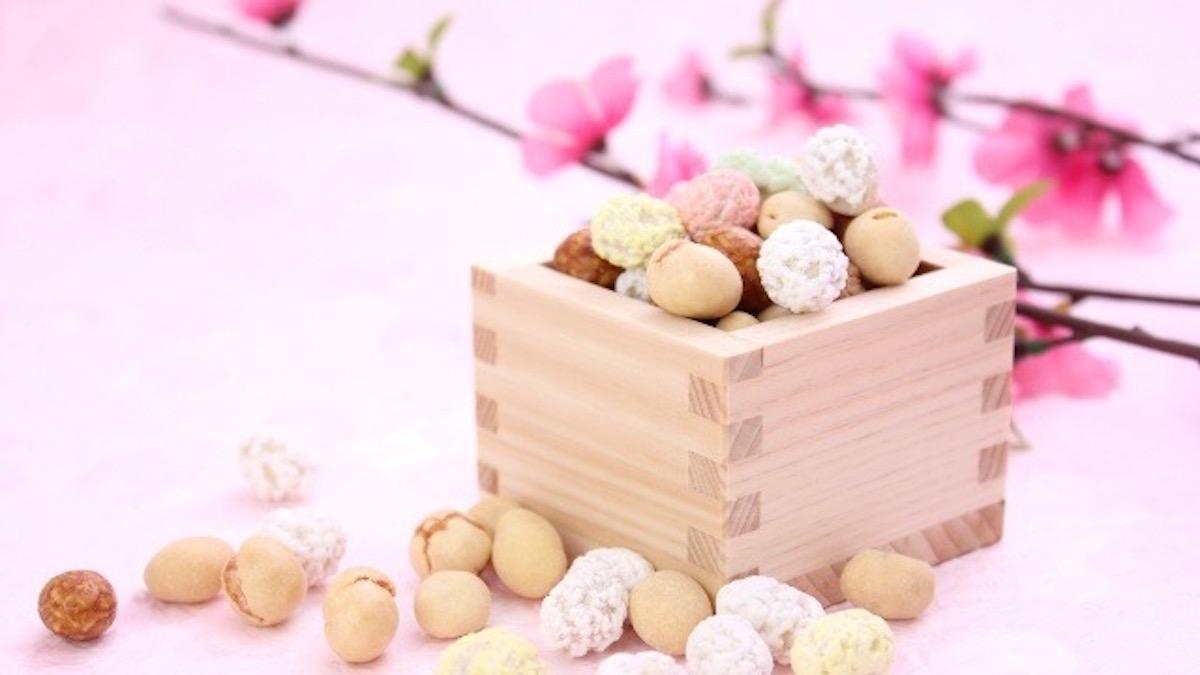 【十二支別花札占い】1月28日~2月3日 金運・健康運と金運NG行為