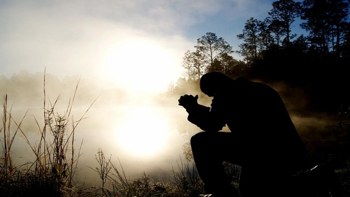 願い事が叶う人、叶わない人、心の在り方のままの運が授けられる