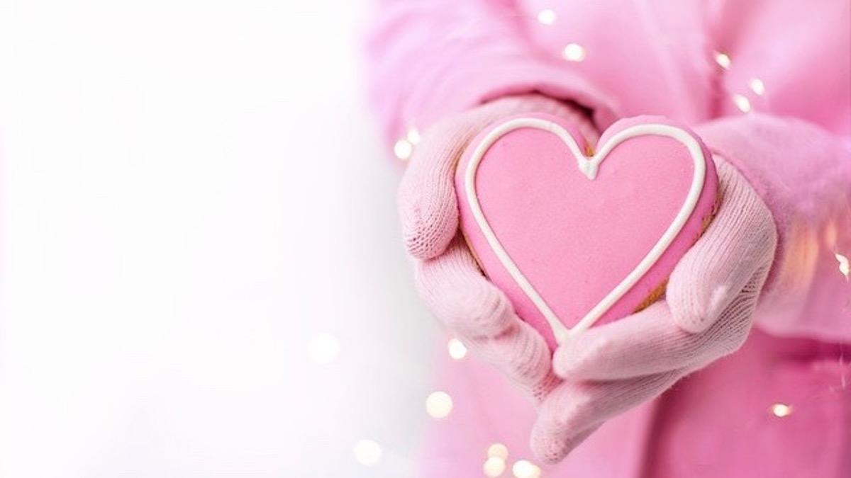 人気No.1は選んじゃダメ? 恋がうまくいくバレンタインチョコの選び方