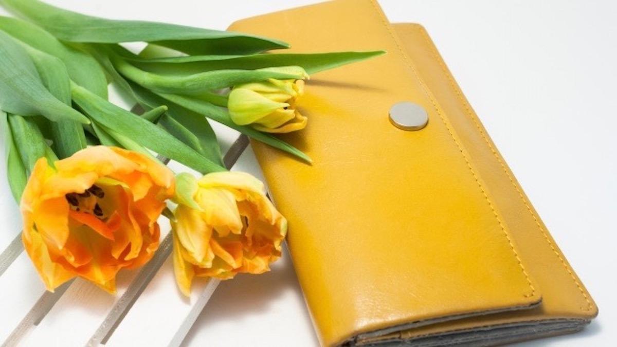 【十二支別花札占い】2月25日~3月3日 金運・健康運とこの週のお勧め健康法