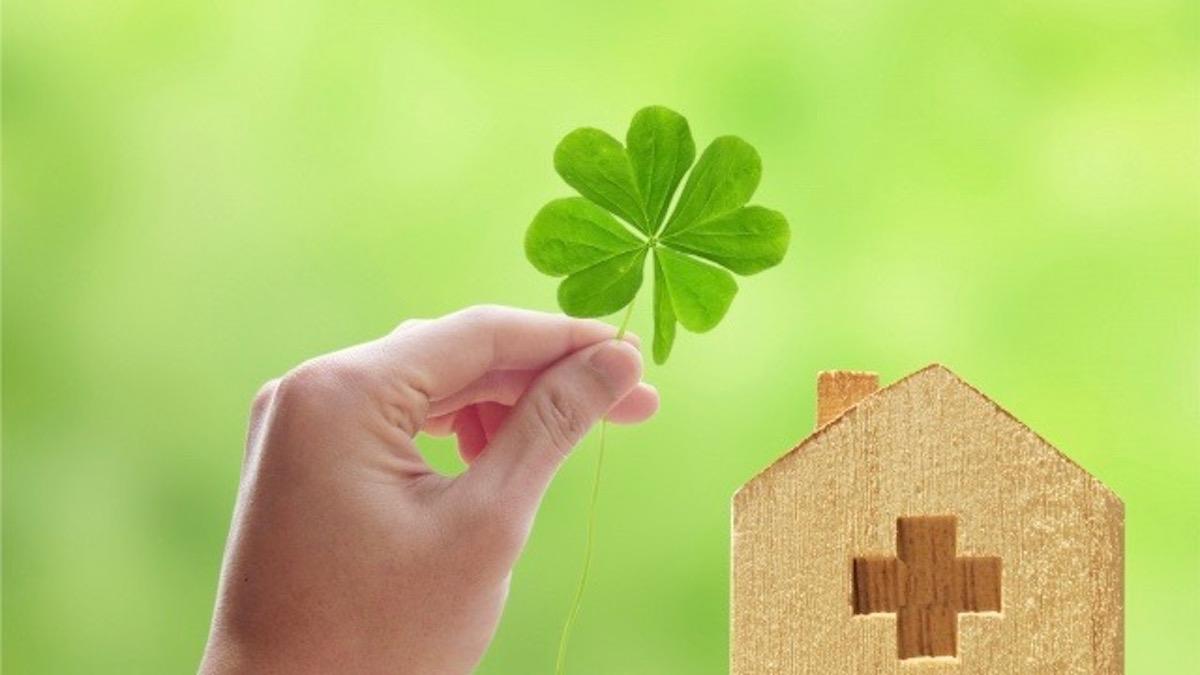 【十二支別花札占い】2月11日~2月17日 金運・健康運と縁起の良い食べ物