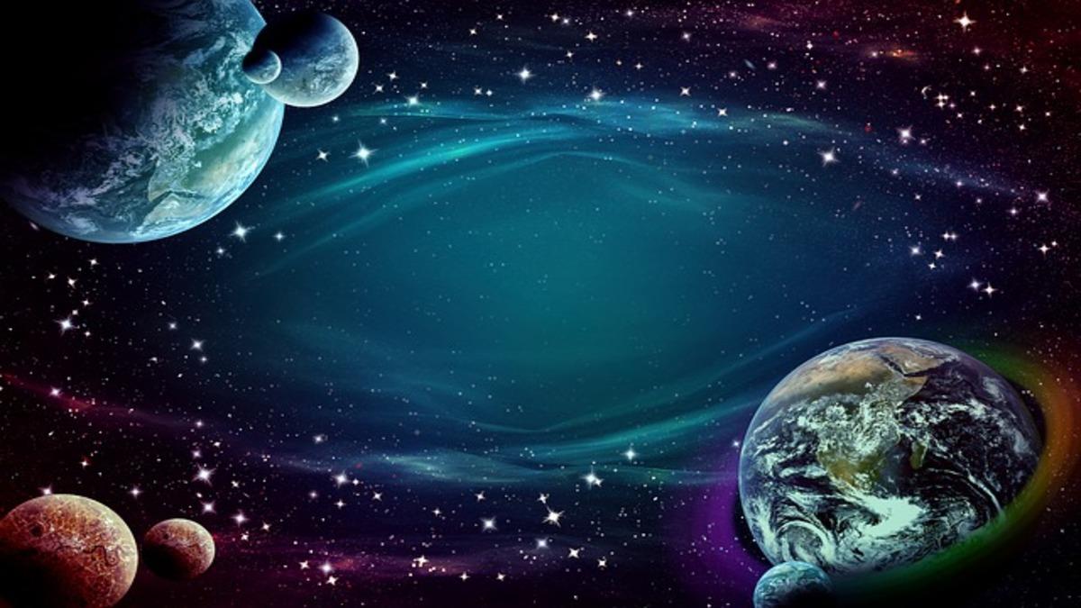 西洋占星術でみる、太陽星座別 2019年3月の運勢