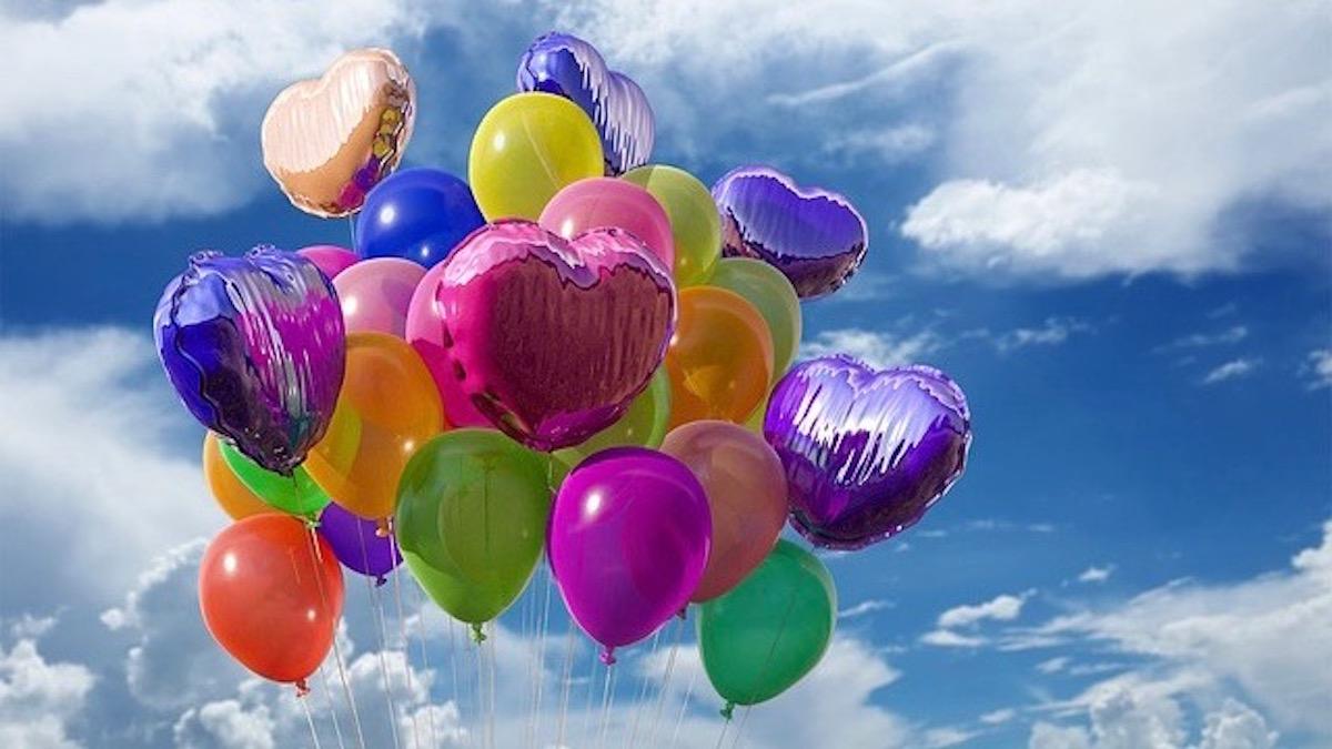 【十二支別花札占い】 3月4日~3月10日 金運・健康運とあなたが身に着けるべき色