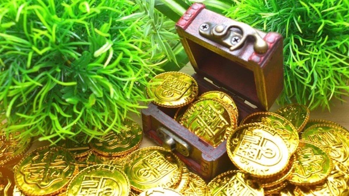 【十二支別花札占い】4月29日~5月5日 金運・健康運と金運ダウンのNG行為