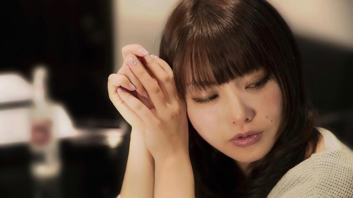 【辛口婚活相談】連休なのに婚活の予定しかなくて、もうイヤ!