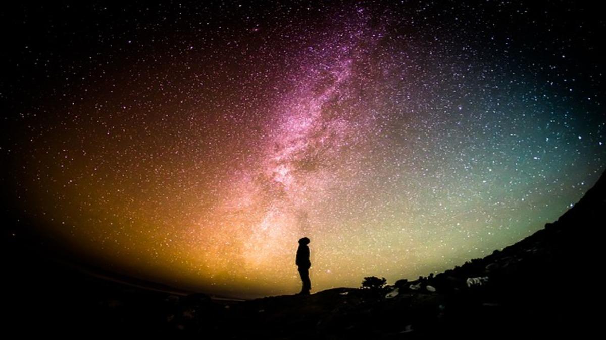 西洋占星術でみる、太陽星座別 2019年 6月の運勢