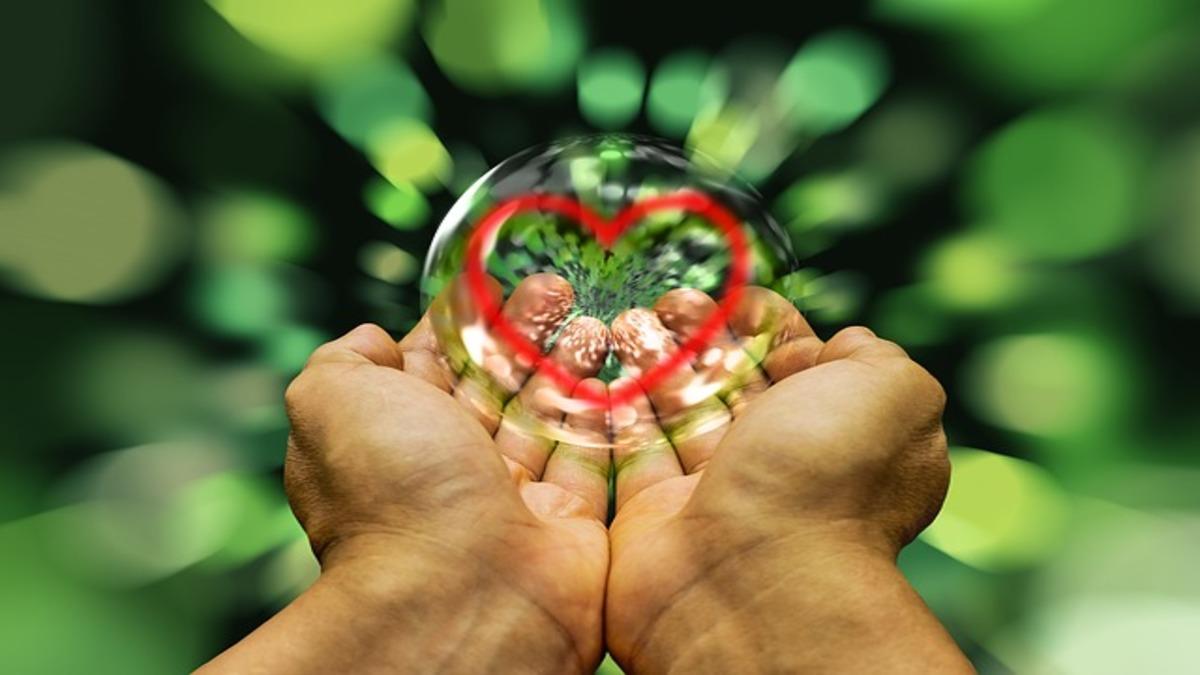 【誕生月別 大地未来タロット占い】6/3〜6/9 週運 対人運・出会い運を占う!