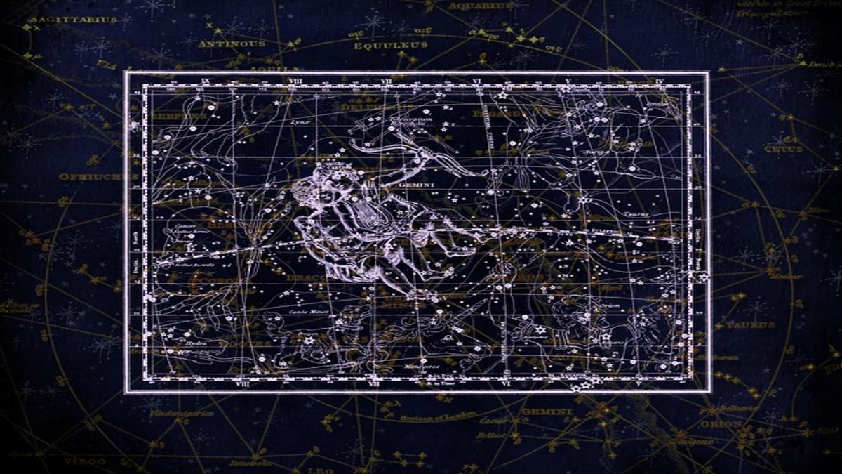 西洋占星術〜12星座研究 その3「双子座徹底研究」