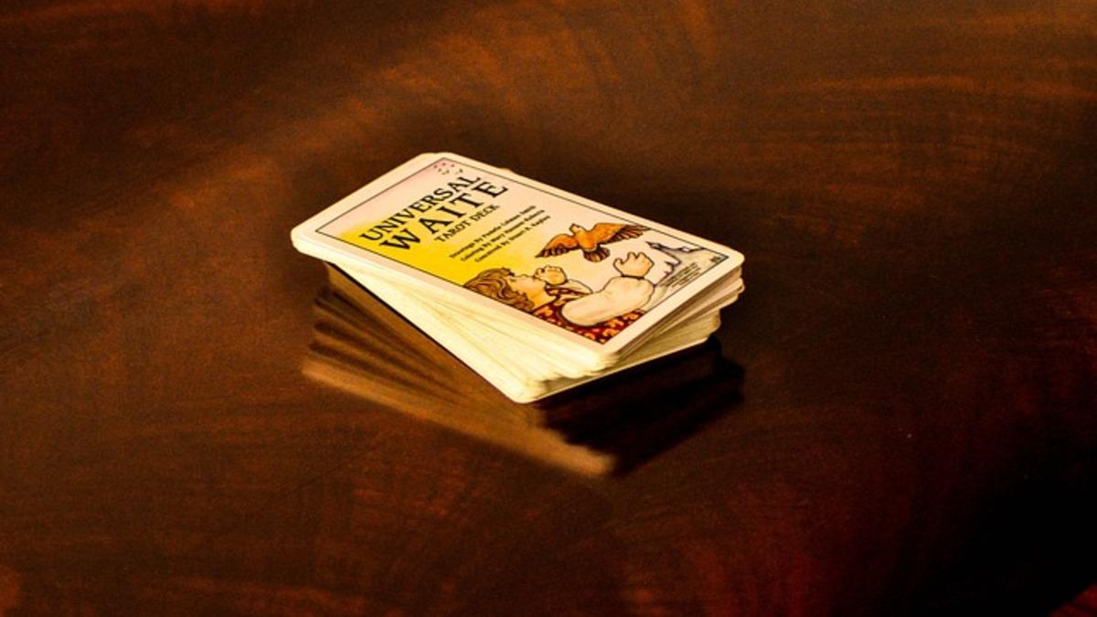 【誕生月別 大地未来タロット占い】7/29〜8/4 週運 対人運・出会い運を占う!