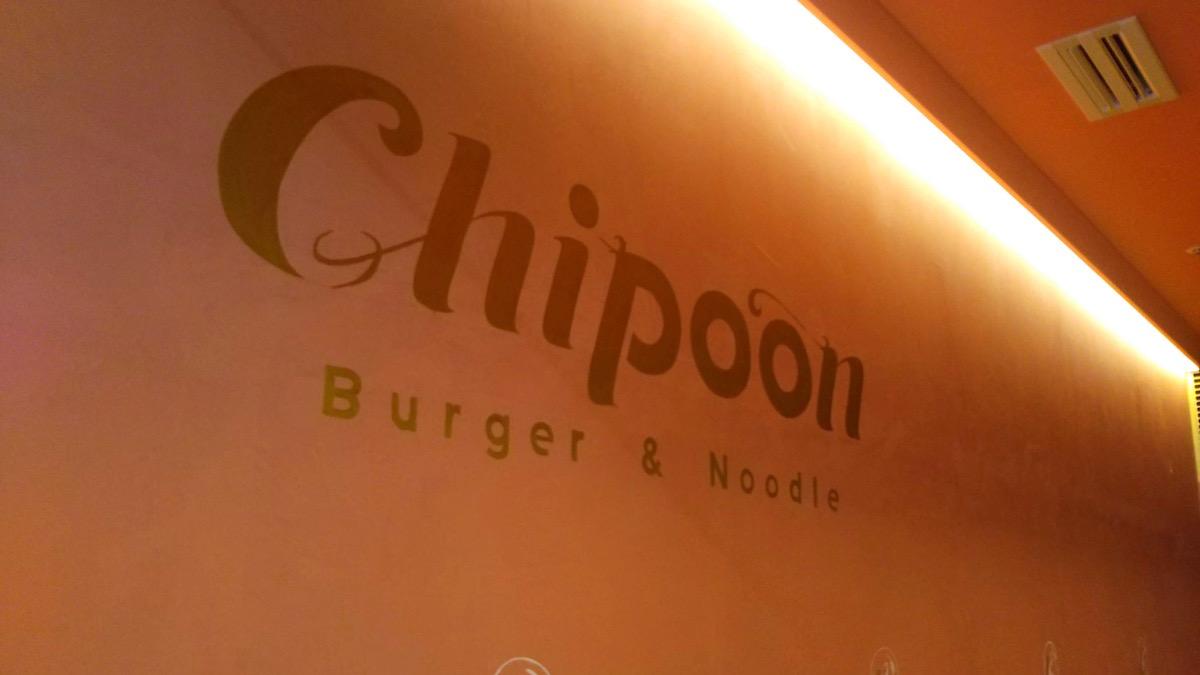 ラフォーレ原宿で食べられる「chipoon」のVeganヌードルが本格的!