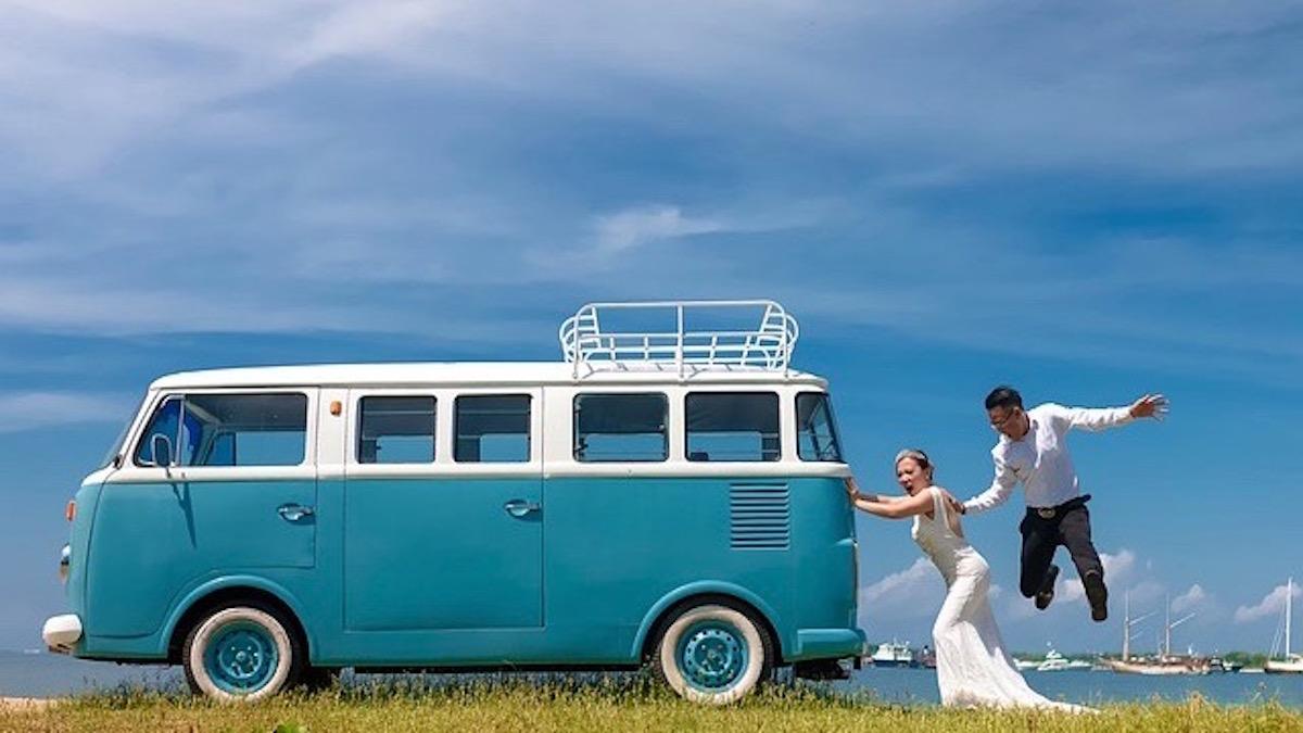 【辛口婚活相談】結婚願望が強いのは、重いですか?